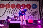 Ladispoli Vintage Burlesque Scarett Martini57