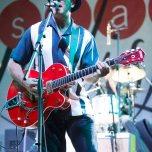 Officina19 - Ladispoli vintage - BB & Red Cats 2