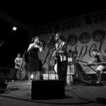 Officina19 - Ladispoli vintage - BB & Red Cats 22