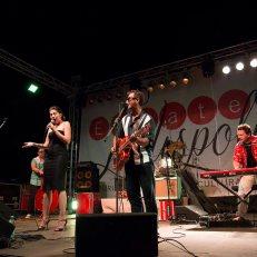 Officina19 - Ladispoli vintage - BB & Red Cats 23