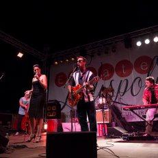 Officina19 - Ladispoli vintage - BB & Red Cats 24