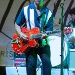 Officina19 - Ladispoli vintage - BB & Red Cats 25