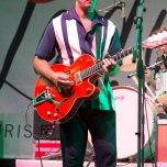Officina19 - Ladispoli vintage - BB & Red Cats 26
