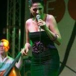 Officina19 - Ladispoli vintage - BB & Red Cats 8