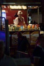 Officina19 - Ladispoli vintage - food 3