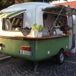 Officina19 - Ladispoli vintage - food 7
