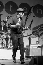 Officina19 - Ladispoli vintage - the swing pistols 17