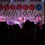 Officina19 - Ladispoli vintage - vazzanikki 2014 13