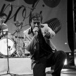 Officina19 - Ladispoli vintage - vazzanikki 2014 16