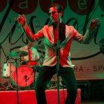 Officina19 - Ladispoli vintage - vazzanikki 2014 3