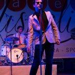 Officina19 - Ladispoli vintage - vazzanikki 2014 4