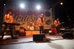 Officina19 - Ladispoli vintage - vazzanikki 2014 8