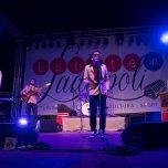 Officina19 - Ladispoli vintage - vazzanikki 2014 9