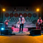 Officina19 - Ladispoli vintage - vazzanikki 2014