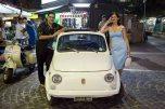 Officina19 - Ladispoli vintage - vespa raduno 7