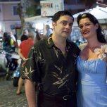 Officina19 - Ladispoli vintage - vespa raduno 8