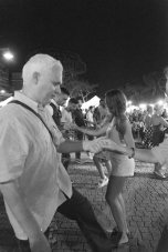 ladispoli vintage officina19 ballo swing live piazza rossellini 1