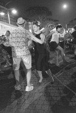ladispoli vintage officina19 ballo swing live piazza rossellini _DSC1308