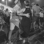 ladispoli vintage officina19 ballo swing live piazza rossellini _DSC1309