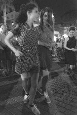 ladispoli vintage officina19 ballo swing live piazza rossellini _DSC1310