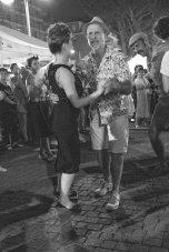 ladispoli vintage officina19 ballo swing live piazza rossellini _DSC1311