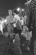 ladispoli vintage officina19 ballo swing live piazza rossellini _DSC1313