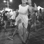 ladispoli vintage officina19 ballo swing live piazza rossellini _DSC1315
