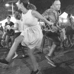 ladispoli vintage officina19 ballo swing live piazza rossellini _DSC1316