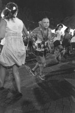 ladispoli vintage officina19 ballo swing live piazza rossellini _DSC1317