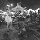 ladispoli vintage officina19 ballo swing live piazza rossellini _DSC1319