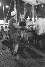 ladispoli vintage officina19 ballo swing live piazza rossellini _DSC1376