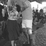 ladispoli vintage officina19 ballo swing live piazza rossellini _DSC1377