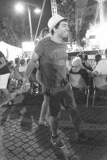 ladispoli vintage officina19 ballo swing live piazza rossellini _DSC1380