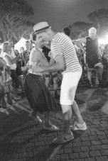 ladispoli vintage officina19 ballo swing live piazza rossellini _DSC1381