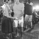 ladispoli vintage officina19 ballo swing live piazza rossellini _DSC1383