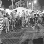 ladispoli vintage officina19 ballo swing live piazza rossellini _DSC1386