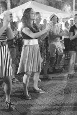ladispoli vintage officina19 ballo swing live piazza rossellini _DSC1387
