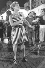ladispoli vintage officina19 ballo swing live piazza rossellini _DSC1388
