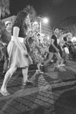 ladispoli vintage officina19 ballo swing live piazza rossellini _DSC1391