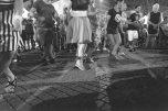 ladispoli vintage officina19 ballo swing live piazza rossellini _DSC1393