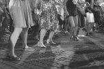ladispoli vintage officina19 ballo swing live piazza rossellini _DSC1394