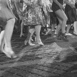 ladispoli vintage officina19 ballo swing live piazza rossellini _DSC1395