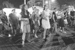 ladispoli vintage officina19 ballo swing live piazza rossellini _DSC1402