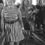 ladispoli vintage officina19 ballo swing live piazza rossellini _DSC1408