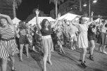 ladispoli vintage officina19 ballo swing live piazza rossellini _DSC1410