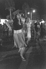 ladispoli vintage officina19 ballo swing live piazza rossellini _DSC1413