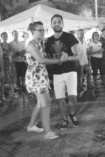 ladispoli vintage officina19 ballo swing live piazza rossellini _DSC1445