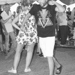 ladispoli vintage officina19 ballo swing live piazza rossellini _DSC1461
