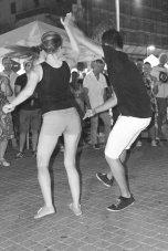ladispoli vintage officina19 ballo swing live piazza rossellini _DSC1474