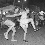 ladispoli vintage officina19 ballo swing live piazza rossellini _DSC1479